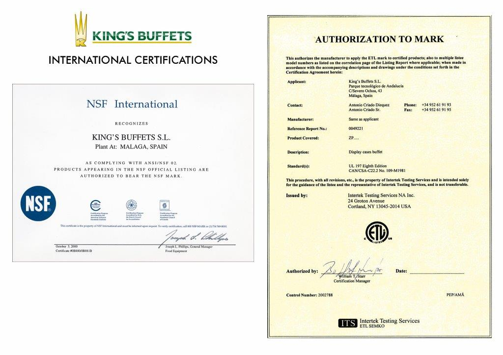 kb-internationals-certifications
