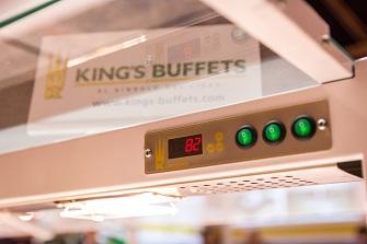 buffets_con_termostato_digital