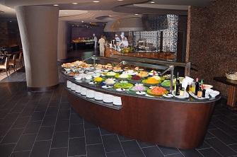 buffets_personalizados