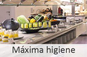 maxima-higiene