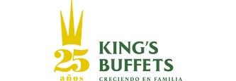 kb-logo-11
