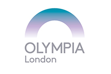 Olympia Show London