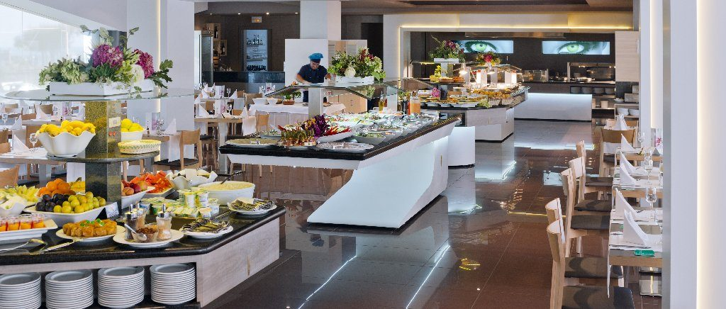 King s buffets serie design fabricant de meuble buffet
