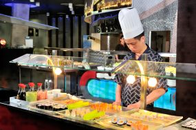 buffet_sushi_salad_bar_olimpic_6