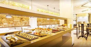 Premio Traveller´s Choise 2018 Para El Hotel Boutique Well & Come De Barcelona