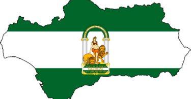 28 De Febrero,día De Andalucía