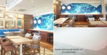 """Gallery Hoteles Estrena Nuevo Hotel En Mallorca Bajo El Nombre De """"Hotel Honucai"""""""