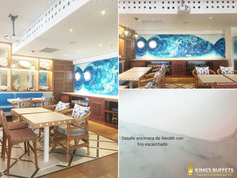 "Gallery Hoteles Opens A New Hotel In Mallorca Under The Name Of ""Hotel Honucai"""