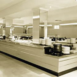 buffet_1993_coto_25_años