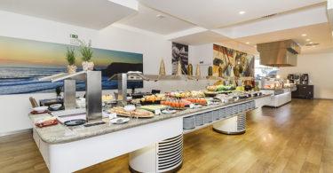 "Jupiter Lisboa Hotel Wins The Category Of ""Best 4 Star Hotel"" By Publituris"