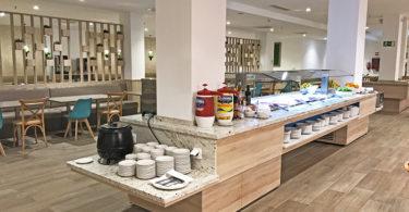 Hôtel Gara Suites Golf & Spa (Tenerife) – Réforme Intégrale Spectaculaire Avec Un Design Exclusif
