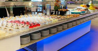 Hotel Voramar In Cambrils Starts The New Summer Season 2021